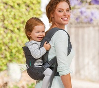 Four in one shoulder baby sling four seasons apply baby carrier bag water towel