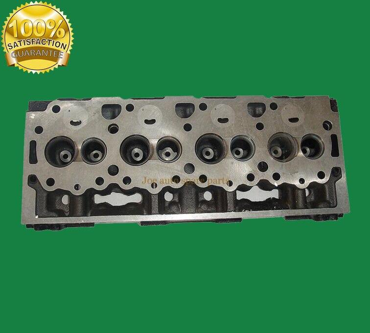 двигатель: g152 головки блока цилиндров для