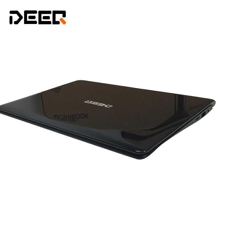 11.6 インチラップトップ pc のコンピュータ Windows10 X5-Z8350 Qual はコア 2 ギガバイト 32 ギガバイトの SSD TF カードカメラ wifi のノートブック ultrabook