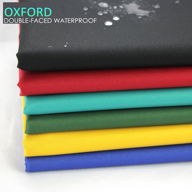 150cm wide 500g/m ultra thick oxford coated double-faced waterproof fabric for canopy & 150cm wide 500g/m ultra thick oxford coated double faced ...