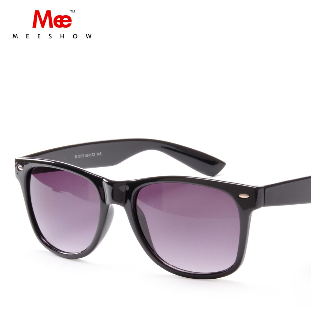 discount mens sunglasses  Online Get Cheap Mens Sunglasses Style -Aliexpress.com
