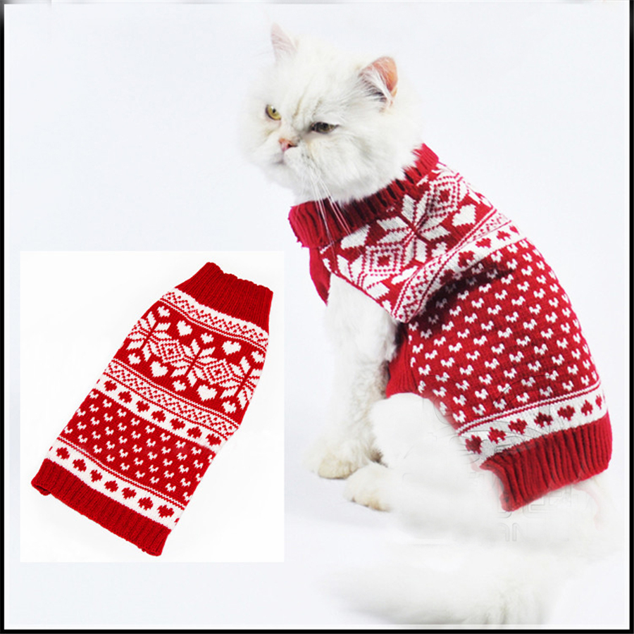 ᐂLindo ropa para Perros Gatos productos para mascotas traje para ...