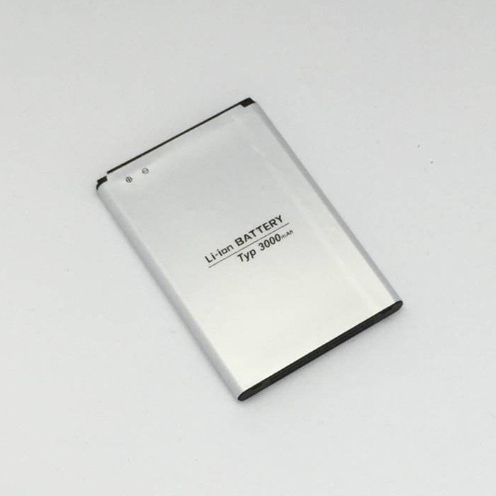 2940/3000mAh BL-53YH Battery For LG G3 D830 D850 D851 D855 D857 D858 D859 F400 F460 F470 VS985 batteries