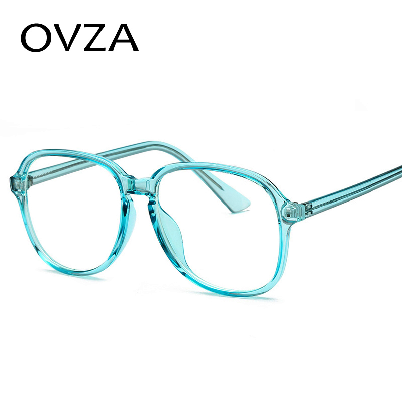 b9d2f7416692 top 10 most popular men glasses frame quality brands and get free ...