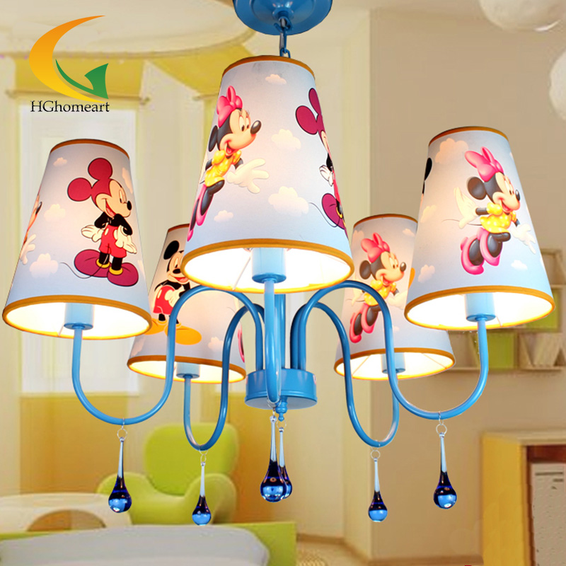... lampadari da Grossisti ragazzi lampadari Cinesi Aliexpress.com