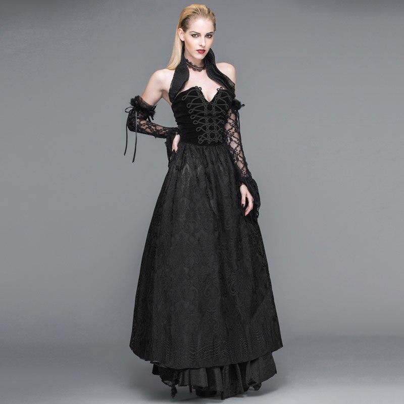 Gothic Goth Girl Fashion: Aliexpress.com : Buy Devil Fashion Gothic Style Women Sexy