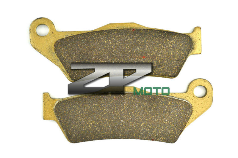 For R 850 GS 1996 2000 K 1200 R K27 0378 Tokico font b Caliper b