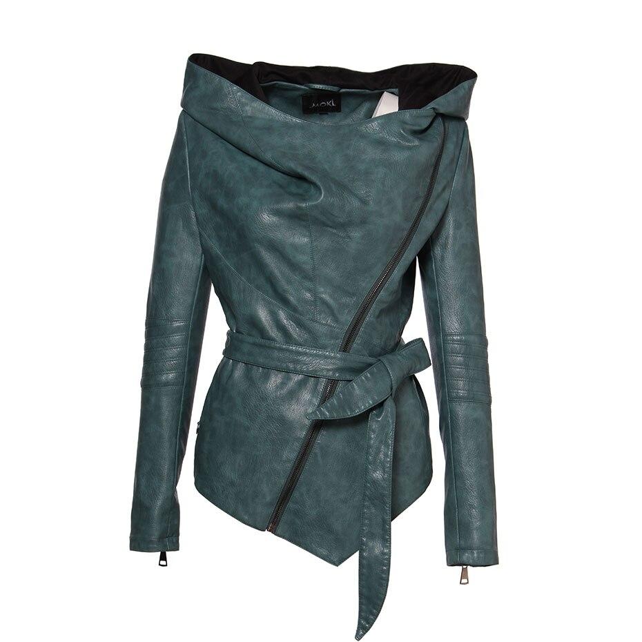 Women's fashion jackets (3)