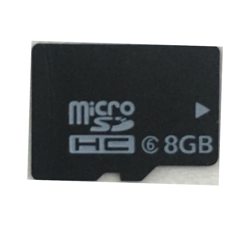 Free shipping direct sale by manufacture 8GB memory card for digital font b cameras b font