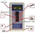 Профессиональный тестер интегральной схемы IC-Транзистор тестер онлайн обслуживания цифровой светодиодный транзистор IC тестер