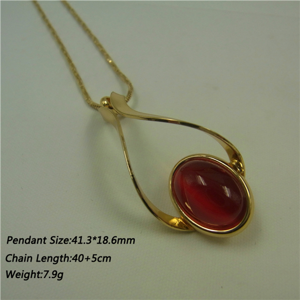 2015 new designs natural cats eye stone pendant necklace opal rose 2015 new designs natural cats eye stone pendant necklace opal rose gold jewelry for women ladies water drop pendant n054 in pendant necklaces from jewelry mozeypictures Images