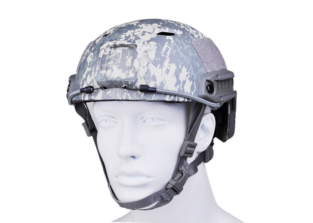 WIPSON AirFrame Crye Precision Helmet AF tactical helmet CP Helmet Army Combat Training Tactical Helmet fire maple sw28888 outdoor tactical motorcycling wild game abs helmet khaki