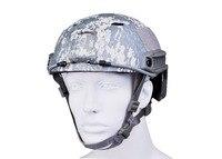 Wipson機体crye精密ヘルメットafタクティカルヘルメットcpヘルメット軍戦闘トレーニング戦術ヘルメッ