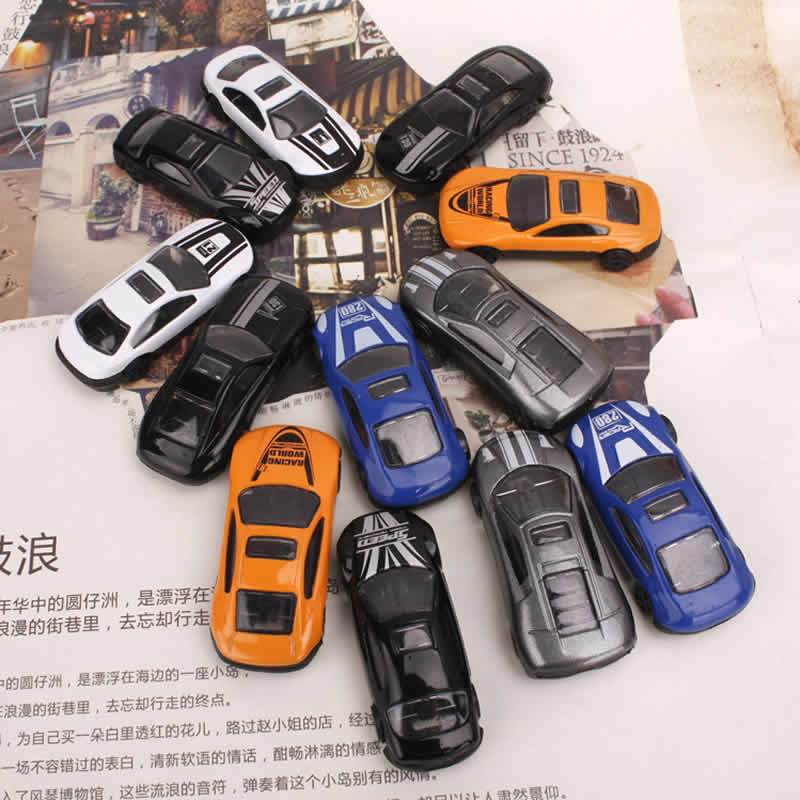 130-Scale-Diecast-Metal-Alloy-model-Toys-Diecast-Metal-truck-Hauler-small-cars-For-Children-Gifts-2