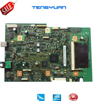 Free Shipping 100 Test For HP M2727 Formatter Board CC370 60001 On Sale