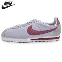 D'origine NIKE CORTEZ Hommes Planche À Roulettes de Chaussures Low top Sneakers(China (Mainland))