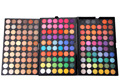 Hot Selling Eye Shadows Professional Makeup 180 Color Eyeshadow Makeup Makes Up Kit Palette Set Cosmetics