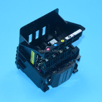 Printhead For Hp Officejet Pro8100 Print Head 950 Printhead