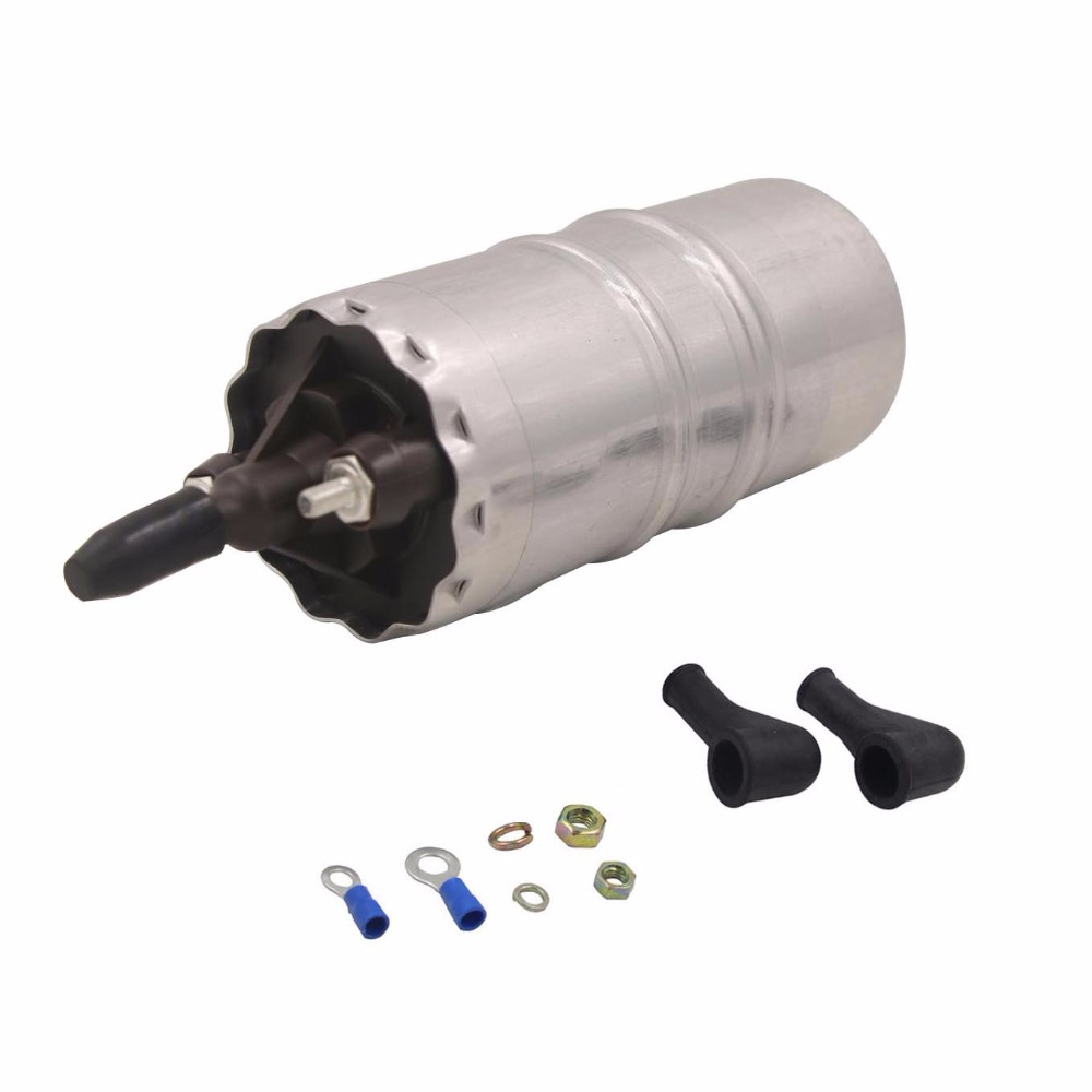 New Free shipping Car Motorcycle Case Fuel Pump 16121461576 16121460452 0580463999 52MM For BMW K75 K100