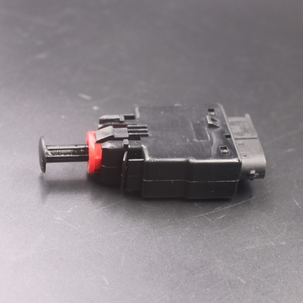 Worldwide delivery bmw e36 switch in NaBaRa Online