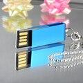 Tamaño completo la Capacidad Verdadera del USB Flash Drive A Prueba de agua 4 GB 8 GB 16 GB 32 GB 64 GB Palillo de Memoria Flash Pen Drive de disco U mejor regalo