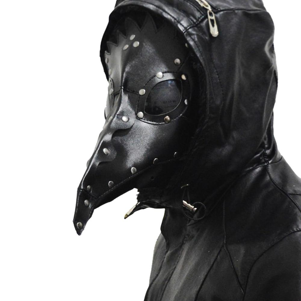 Bird Mask Halloween Reviews - Online Shopping Bird Mask Halloween ...