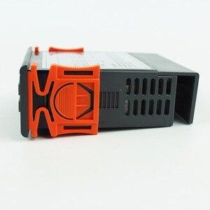 Image 3 - Inkbird Thermostaat Temperatuur Controller Regulator Weerstation Thermoregulator Temperatuursensor Digitale Thermometer Meter