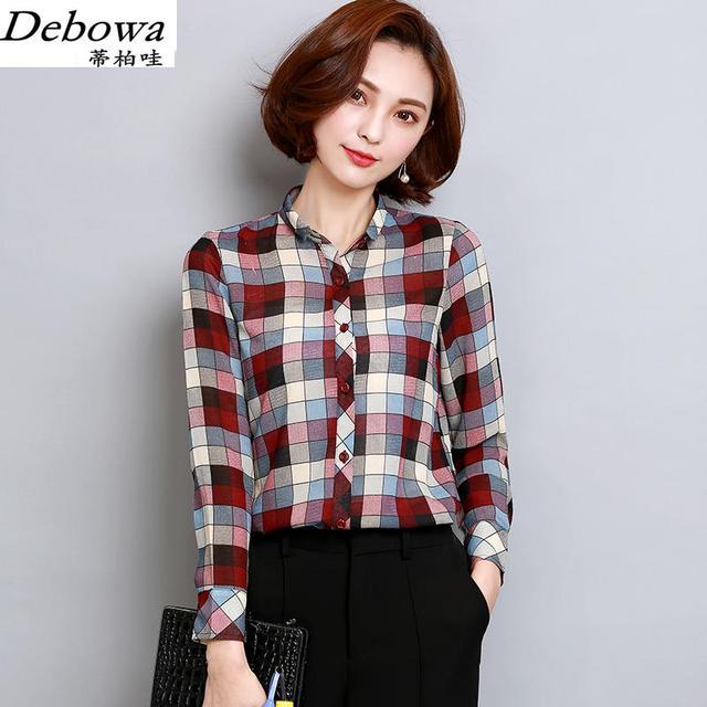 formal blouses plus size