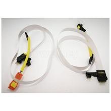 84306-48030 84306-0E010 Сменный кабель для ремонта проводов для Toyota Camry Highlander Land Cruiser Prius для Lexus для Scion