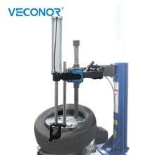 Замена шин Helper Assist Arm подходит для всех полуавтоматических шин Changers машина с поворотным рычагом третий Assister вспомогательный рычаг
