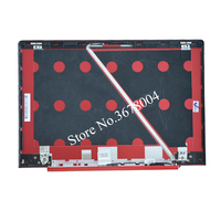 NEW LCD Top Cover For Lenovo Ideapad U430 U430P LCD BACK COVER NO Touch 3CLZ9LCLV50