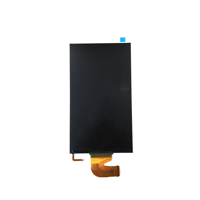 Replacement Original new lcd screen replacement for Nintend NS NX Switch LCD screen Display-in Replacement Parts & Accessories from Consumer Electronics    2