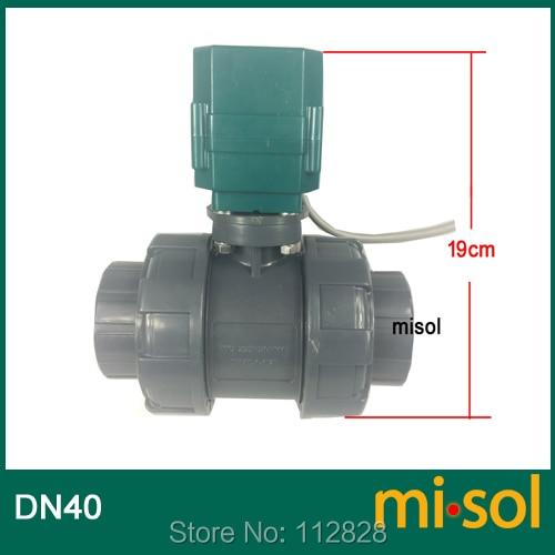 DN40-4