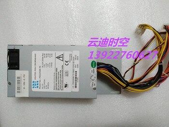 CWT PSG250B-T0 Server  Power Supply 250W Power Supply Unit  Server Computer