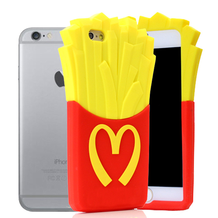 m iphone 6 case