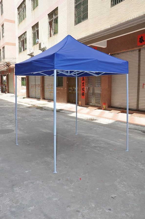 Compare Prices on Small Outdoor Tent Online ShoppingBuy Low & Small canopy