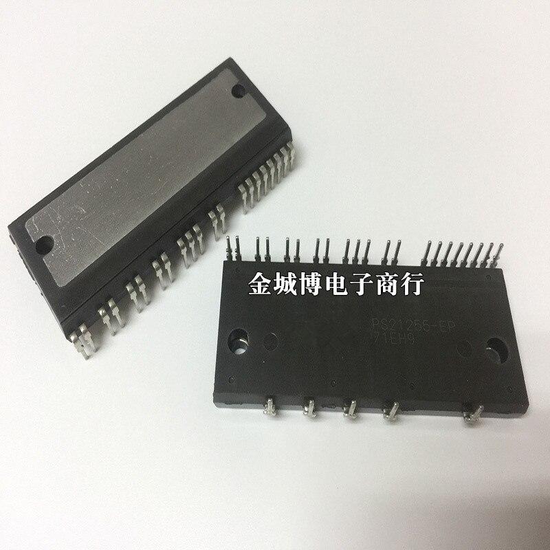 1 шт. PS51259-AP PS51259 DIP 100% новый и оригинальный