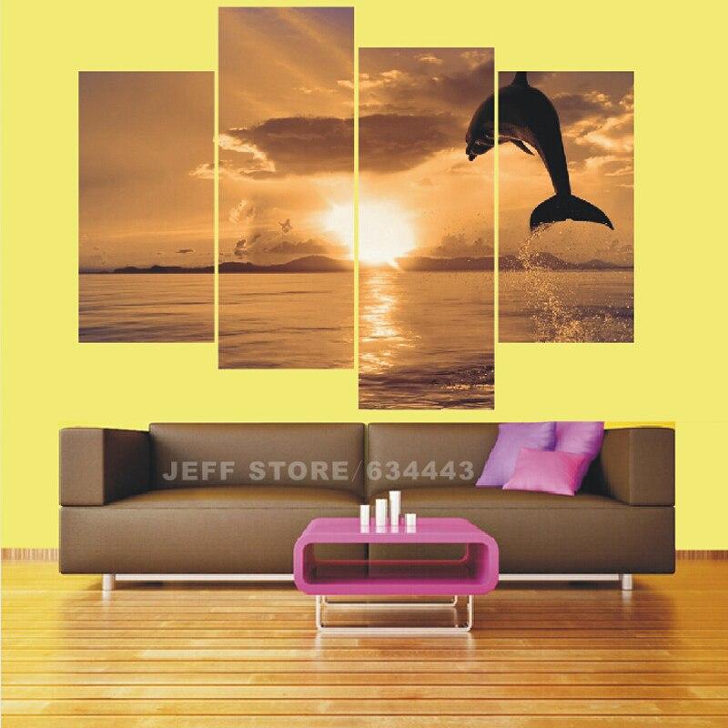 Colorful Jeff Wall Art Image - Wall Art Design - leftofcentrist.com