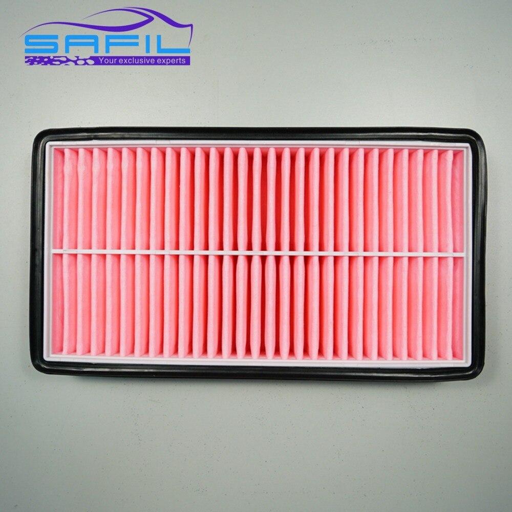 air filter for Mazda: Mazda 6 2.0L / 2.3L, Mazda 7, MPV2 ; BESTURN : B50 1.6L, B70 2.0L / 2.3L oem:RF4F-13-Z40 #SK104 brand new throttle body assebmly for mazda 6 2 0l 2 3l besturn b70 l3r413640 125001390 newest type 3 years warranty