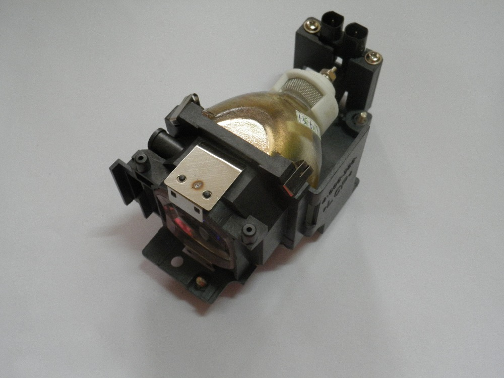 Free Shipping Replacement projector lamp with housing  LMP-E180  for VPL-CS7/VPL-ES1 free shipping dt00757 compatible replacement projector lamp uhp projector light with housing for hitachi projetor luz lambasi