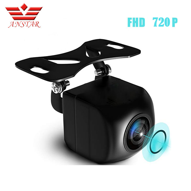 ANSTAR FHD 1280p 720p Night Vision Rear View font b Camera b font Waterproof Reverse Auto