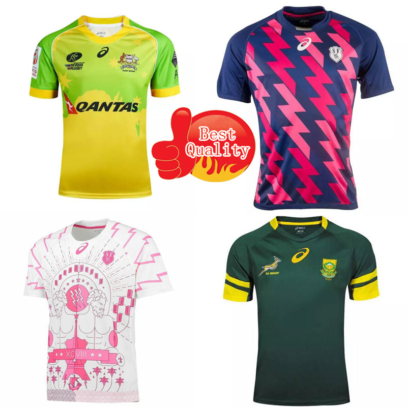 Australian Womens Clothing Promotion-Shop for Promotional