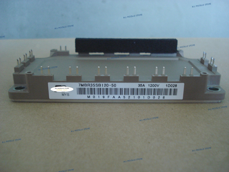 7MBR35SB120-50 7MBR35SB-120-50  FREE SHIPPING NEW AND ORIGINAL MODULE
