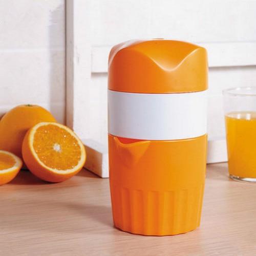 Manual Citrus Squeezer Orange Lemon Juicer Lemon Lime Squeezer Hand Fruits Press