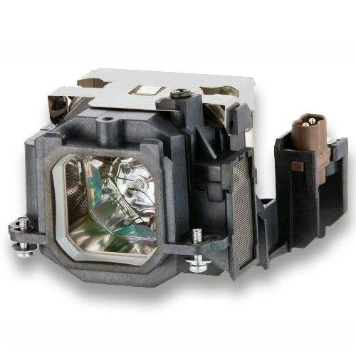 Compatible ET-LAB2 ET-LAB2C pour Panasonic PT-LB1 PT-LB2 PT-LB3 PT-LB3EA PT-ST10 lampe de projecteur ampoule
