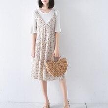 Mini portable womens bag 2019 new summer wild beach corn straw half moon handbag ins Korea Dongdaemun hot style
