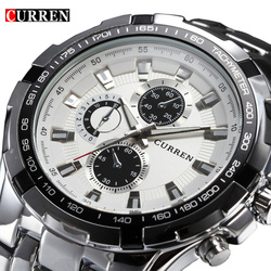 2016 brand luxury full stainless steel watch men business casual quartz watches military wristwatch waterproof relogio.jpg 250x250
