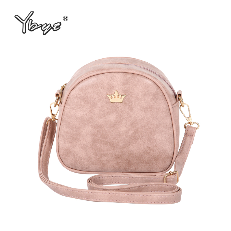 YBYT brand 2018 new simple vintage PU leather mini flap hotsale ladies cell phone coin purses shoulder messenger crossbody bags ybyt brand 2017 new fashion cute round handle flap hotsale pu leather ladies shopping handbags shoulder messenger crossbody bags