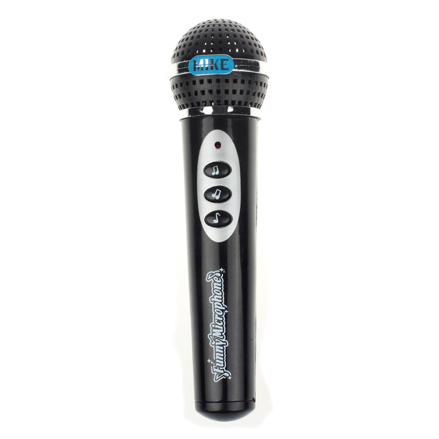 Microphone for Kids Singing Career