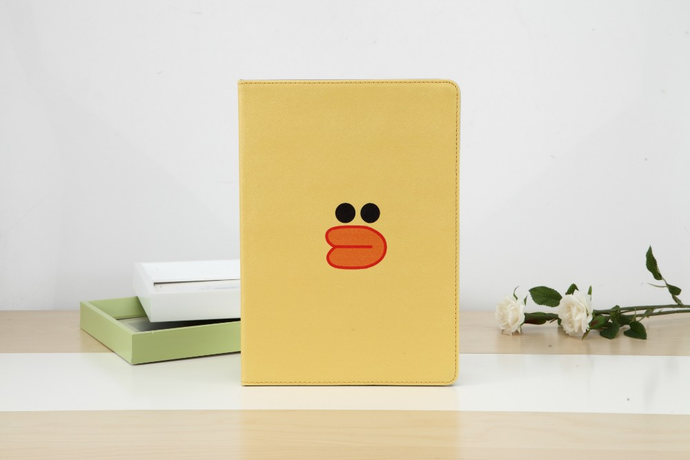 Case for Ipad-2